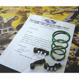 Dalton Can-Am Outlander 650 Clutch Kit