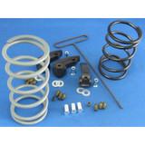 Dalton Polaris RZR S 900 Clutch Kit