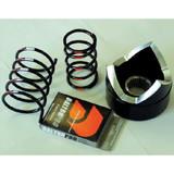 Dalton Polaris Scrambler 500 Clutch Kit