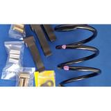 Dalton Can-Am Maverick 1000 Clutch Kit