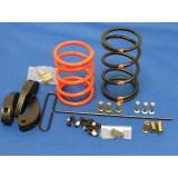 Dalton Polaris RZR/RZR S 800 Clutch Kit