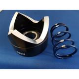 Dalton Polaris Sportsman 450 4X4 Clutch Kit