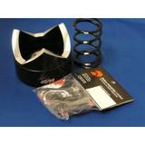 Dalton Polaris Sportsman 400 Clutch Kit