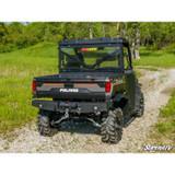 Super ATV Polaris Ranger XP 1000 RIDE System Rear Steering Kit
