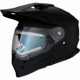 Z1R Range Snow Helmet
