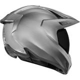 Icon Variant Pro Quicksilver Helmet (Silver)