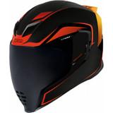 Icon Airflite Crosslink Helmet