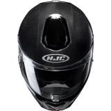 HJC RPHA 90S Carbon Helmet (Black)