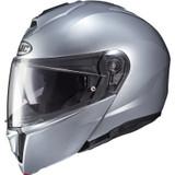HJC i90 Solid Helmet