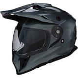 Z1R Range MIPS Helmet