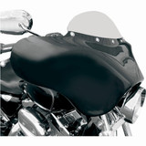 Hoppe Industries XLS Harley-Davidson Batwing Audio Fairing