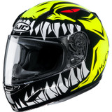 HJC Youth CL-Y Zuky Helmet