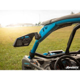 Super ATV Can-Am Maverick X3 Sport Side View Mirrors