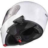 HJC Smart 10B Bluetooth Headset