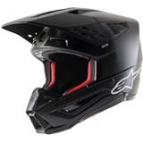 Alpinestars SM5 Solid Helmet