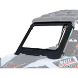 Super ATV Front Glass Windshield