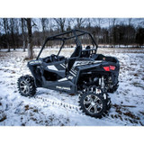 Super ATV UTV Fender Flares
