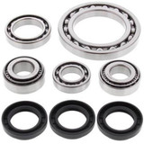 All Balls ATV/UTV Differential Bearing And Seal Kit for Suzuki
