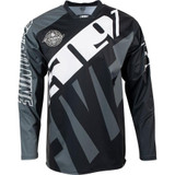 509 R-Series Windproof Jersey