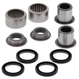 All Balls ATV/UTV Shock Bearing Kit for Can-Am
