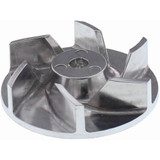 All Balls Polaris ATV/UTV Water Pump Impeller
