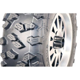 Traxion Glacius Studdable Winter ATV/UTV Tire *PRE-ORDER*