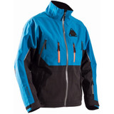 Tobe Iter Insulated Jacket