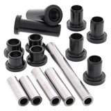 All Balls Replacement A-Arm Bushing Kit for Honda
