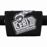CFR Handlebar Pad Mini