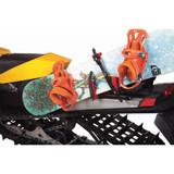 CFR Board-Ski Bracket Kit