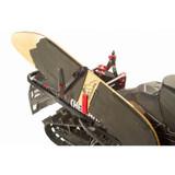 CFR Pow Surf Bracket Kit