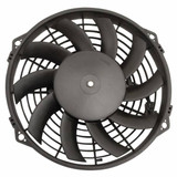 Arrowhead ATV/UTV Cooling Fan