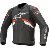 Alpinestars GP Plus R V3 Leather Jacket