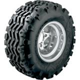 AMS V-Trax Tire