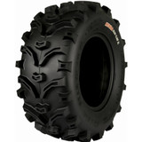 Kenda K299A Bearclaw XL Tire