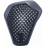 Alpinestars Nucleon Flex Pro Shoulder Guards (Anthracite)