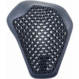Alpinestars Nucleon Flex Pro Shoulder Guards (Anthracite)