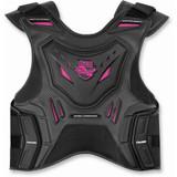 Icon Womens Field Armor Stryker Vest