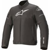 Alpinestars T-SPS Waterproof Jacket (Black)