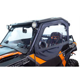 Seizmik UTV Framed Door Kit for Polaris General