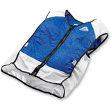 Hyperkewl TechNiche Hybrid Elite Sport Cooling Vest