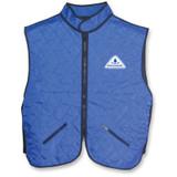 Hyperkewl TechNiche Deluxe Sport Cooling Vest
