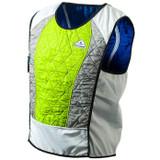 Hyperkewl TechNiche Ultra Sport Cooling Vest
