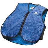 Hyperkewl TechNiche Sport Cooling Vest