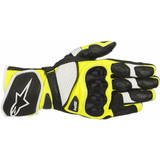 Alpinestars SP-1 V2 Leather Gloves