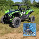 Dalton Kawasaki KRX Teryx Clutch Kit