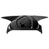 Kimpex Yamaha Snowmobile Headlight Cover