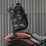 Biltwell EXFIL-60 Bag (Black)
