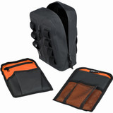 Biltwell EXFIL-3 Bag (Black)