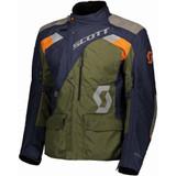 Scott Dualraid Dryo Jacket